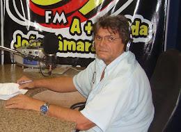 FM 89,3
