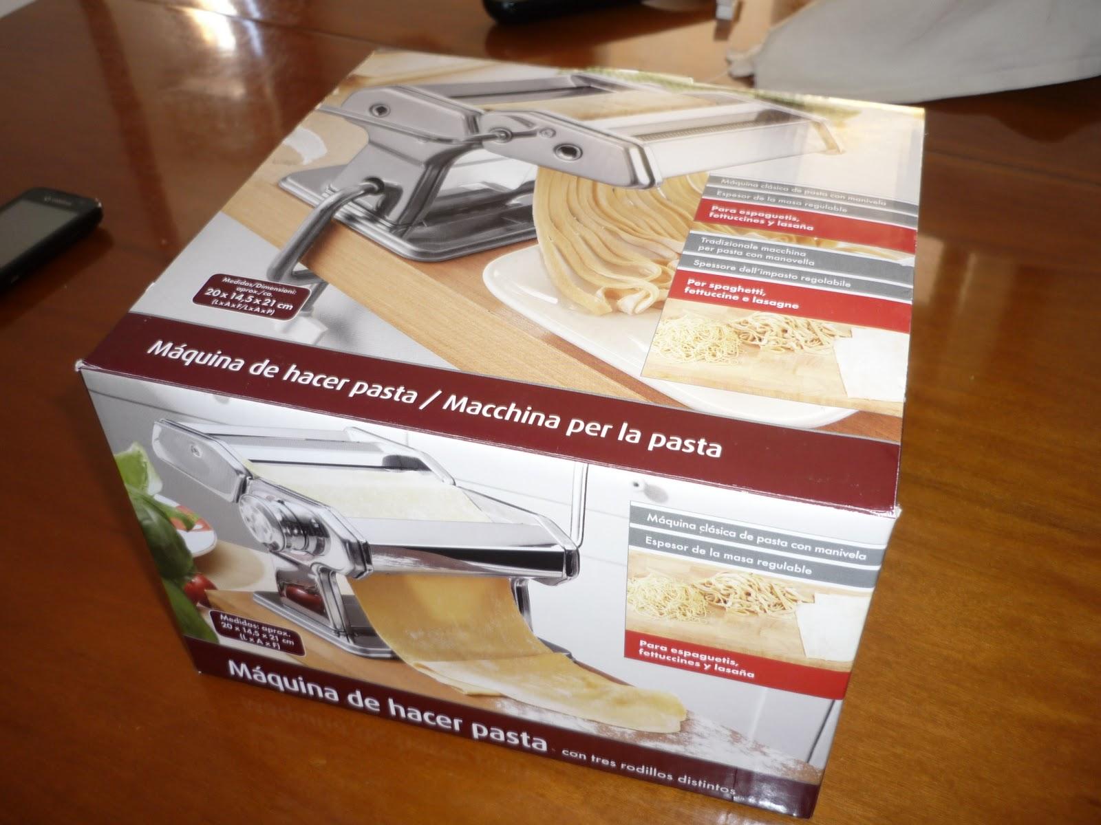 Le birre del gi il mio mulino for Lidl offerte della settimana macchina da cucire