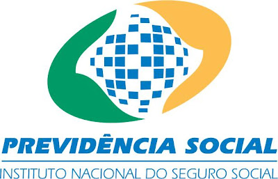 DEMONSTRATIVO DE PAGAMENTO INSS 2013