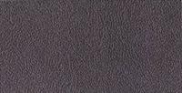 Gạch giả cổ Bạch Mã 30x60 thanh lý kho giá rẻ tại HCM