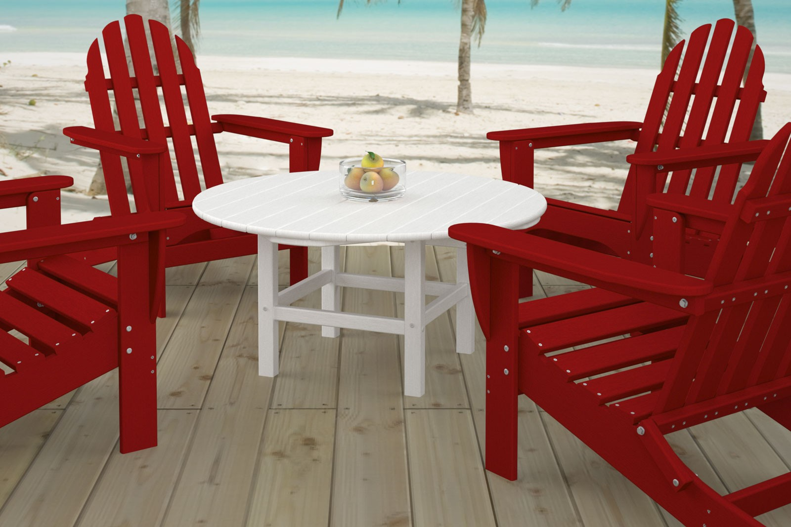 Green Park Store Patio Furniture Gift Ideas For The Holidays