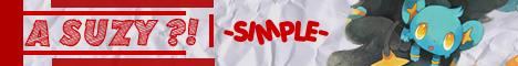 -SIMPLE-