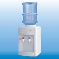 Cara Kerja Pemanas Air Pada Dispenser