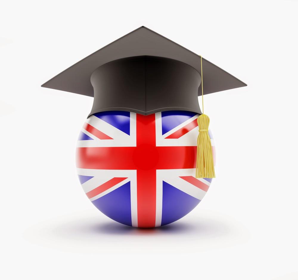 british_edu a doctor's life 2014  at gsmportal.co