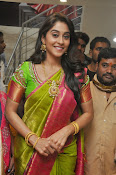 Regina photos at chennai shopping mall-thumbnail-19