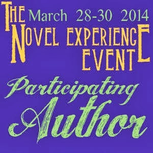 Attending Author The Novel Experience