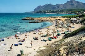 Mallorca Semester Hotell Lägenheter Alcudia Mallorca 2016