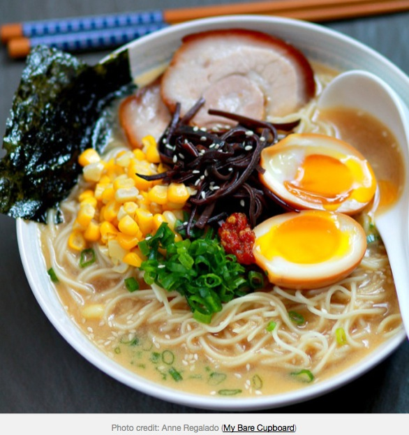 http://scienceandfooducla.wordpress.com/2014/10/07/ramen-and-the-perfect-egg/