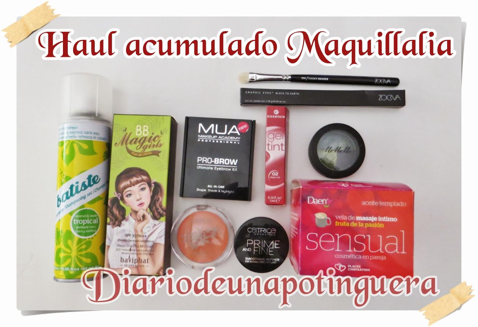 http://diariodeunapotinguera.blogspot.com.es/2014/01/haul-acumulado-maquillalia.html