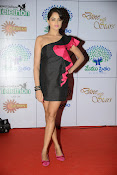 Asmita sood latest photos gallery-thumbnail-4