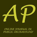 AP Journal