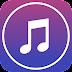 iTunes - iPhone Dosya Aktarma