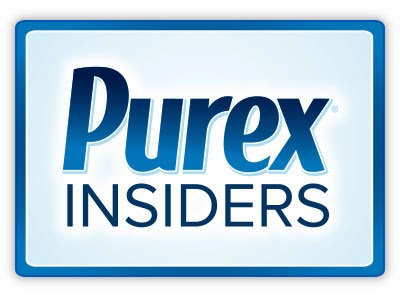 Purex Insider!