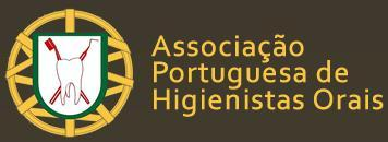 Associação Portuguesa de Higienistas Orais