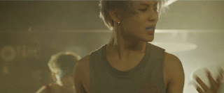 Shinee Taemin from View MV