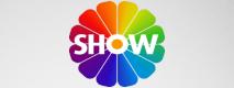 Show Tv Kesintisiz Canlı İzle