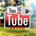 Video You Tube - Acuarelas