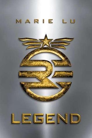 http://4.bp.blogspot.com/-jAZqVHxC4y8/TvMi8TJgpNI/AAAAAAAACrE/tEFk5re34Fw/s1600/legend.jpg