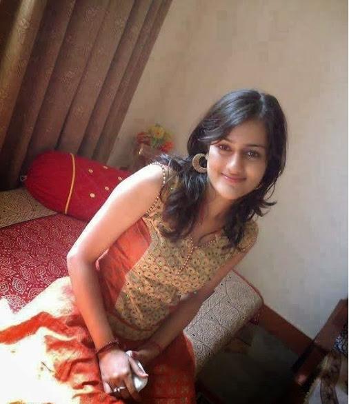 Desi bhabhi blog