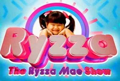 watch the ryzza mae show full episode