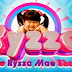 The Ryzza Mae Show 13 October 2014