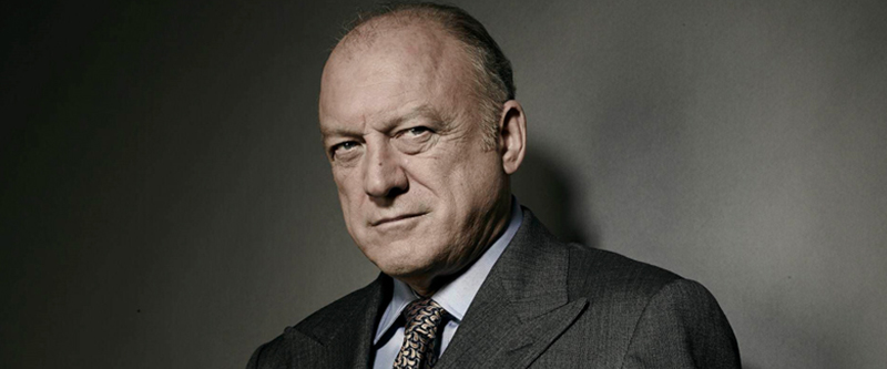 in character john doman and so it begins