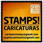 HEADER CORTESÍA DE STAMPS!