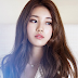 Suzy miss A Pretty Girl From Korean