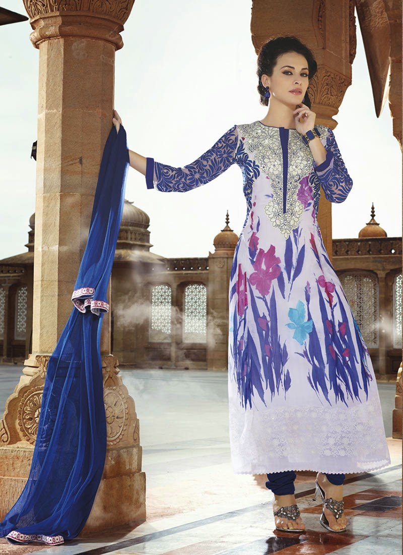 Pakistani branded clothes online