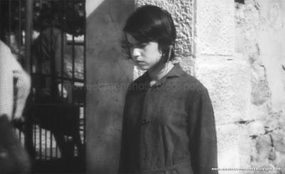 Mouchette (1967) - Film Deutsch