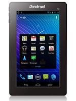 Harga Tablet Murah Di bawah 1 juta Update Juni 2013