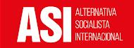 Nuevo sitio web de Alternativa Socialista Internacional
