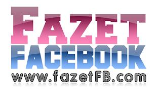 Fazet Facebook : la pause détente de la journée
