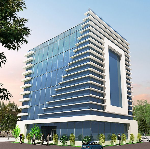 3D+Commercial++Plaza+%26+Tower+Front+Elevation+35.jpg