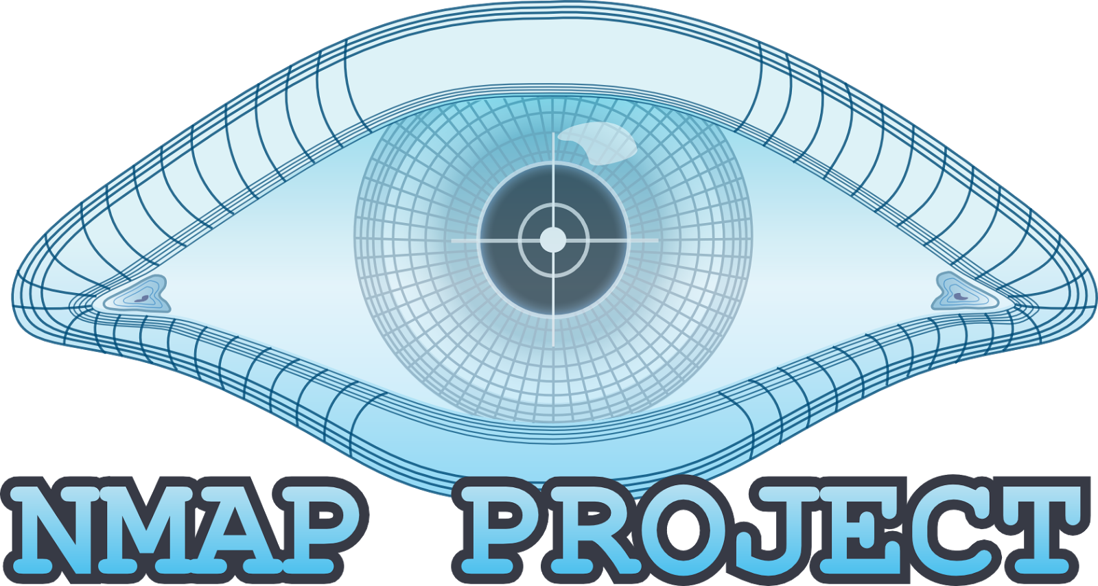 nmap network mapper tool