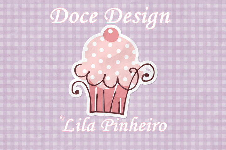 Doce Design Confeitaria