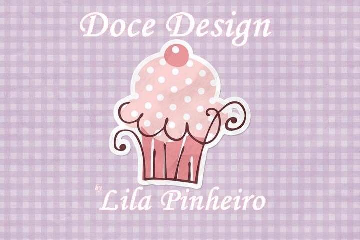 Doce Design Confeitaria