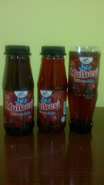 Jus Malberi