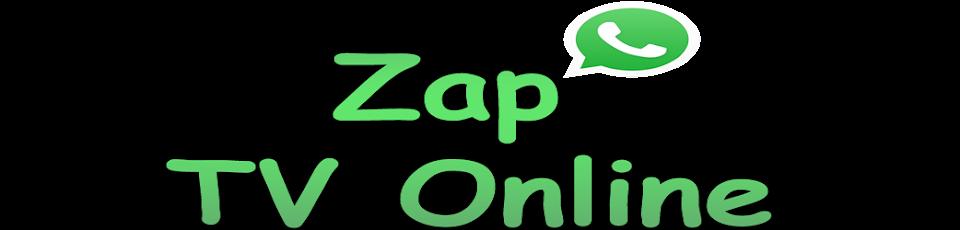 Zap Tv Online