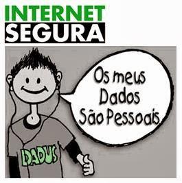 DICA DO LIE