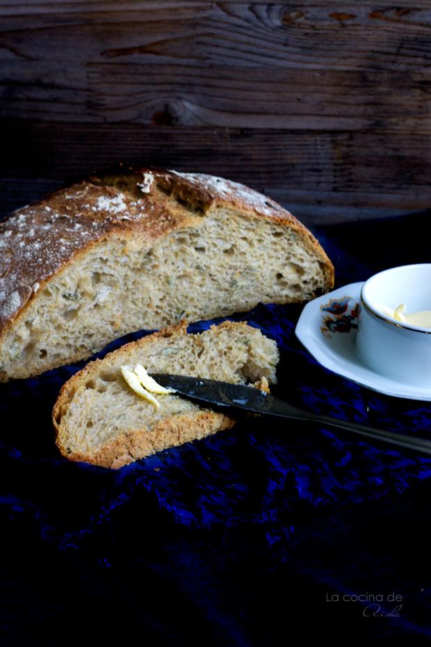 pan-calabaza-#breadbakers