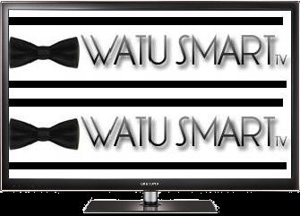 Watu Smart TV.