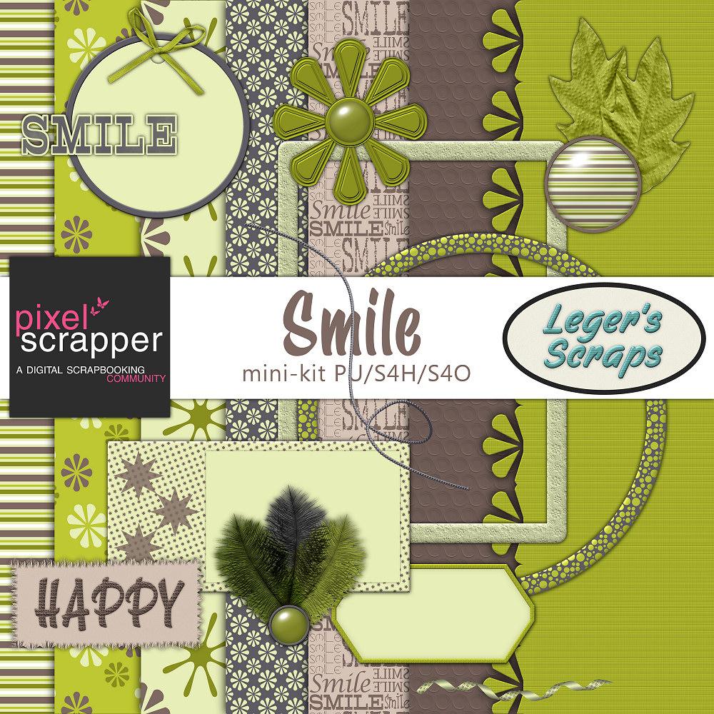 http://4.bp.blogspot.com/-jAkwsPRiiK8/U1g0BMtvO-I/AAAAAAAAARI/7OWRVNoPrpo/s1600/PS_Apr242014_Smile+PV1000+JPG.jpg