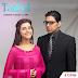 Tanhai Serial on Zindagi TV - Story, Timings & Full Star Cast, Promos, Title Songs
