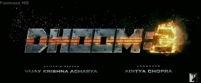 dhoom 3,full movie,free, download,hd,mp4,dvd rip,poster
