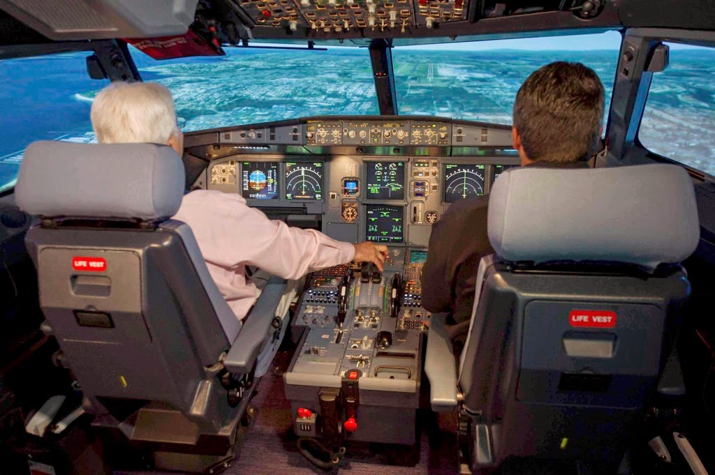 légiközlekedés, Wizz Air, Germanwings-katasztrófa, pilótafülke, germanwings-9525, germanwings-crash, Andreas Lubitz