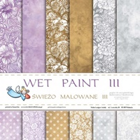 http://scrapandcraft.co.uk/12x12-paper/326-galeria-papieru-wet-paint-iii-12x12-paper-pad.html