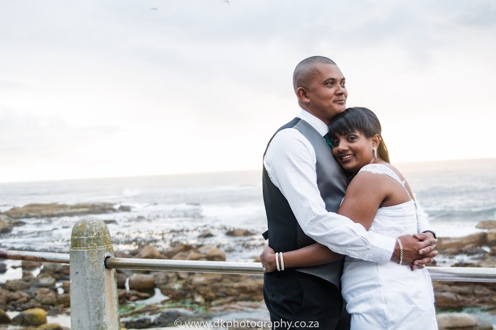 DK Photography CCD_3211 Preview ~ Cindy & Fabian's Wedding in President Hotel, Bantry Bay  Cape Town Wedding photographer