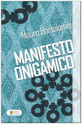 Manifesto Onigâmico