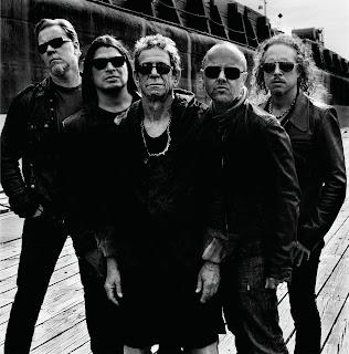 http://4.bp.blogspot.com/-jArganWEmEo/TnJfYhUFDNI/AAAAAAAAAB8/MmDMigxeGAE/s400/Photo_Metallica-Lou-Reed_Lulu_72RGB.jpg